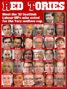 scottish-labour-mps-who-voted-for-the-tory-welfare-cap1