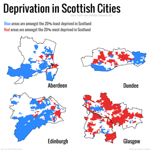 simd_20-20_cities_inequality