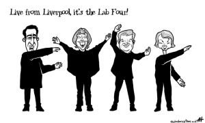 2011-09-30-The-Lab-Four
