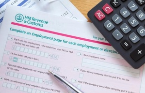 2084196_HMRC-Paperwork-Closeup-700x450