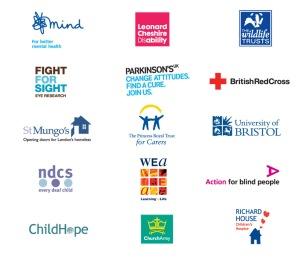 All-charity-logos1