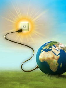 Alternative Energy Source Pros and Cons