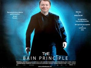 bainprinciple