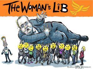 Cartoon_Lord_Rennard_of_the_Lib_Dems_©_Matthew_Buck_Hack_Cartoons1
