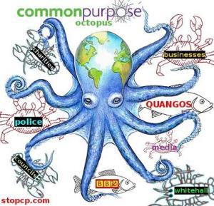 common-purpose-octopus