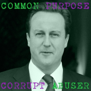 david-cameron-common-purpose