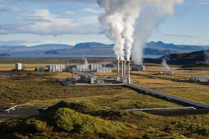 geothermal_power_b43sn