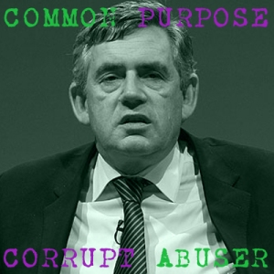 gordon-brown-common-purpose