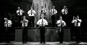 jim murphy mormons