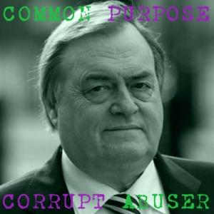 john-prescott-common-purpose
