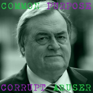 john-prescott-common-purpose