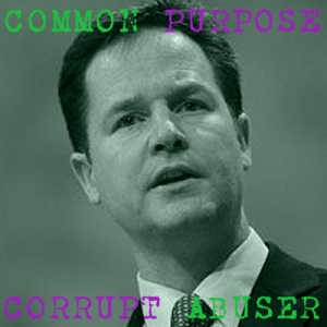 nick-clegg-common-purpose