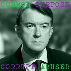 peter-mandelson-common-purpose