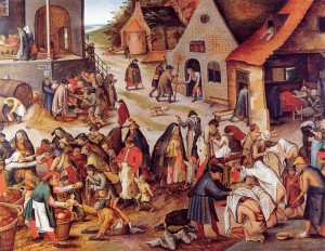 Pieter_il_Giovane_Bruegel_The_Seven_Acts_of_Charity