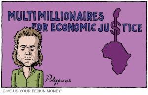 polyp_cartoon_Geldof_Millionaire