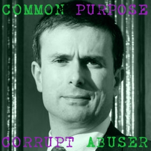 robert-peston-common-purpose