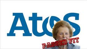 Thatcher-atos-assessment