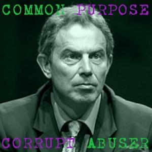 tony-blair-common-purpose