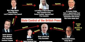 ukcol_live_leveson_privy_council_cp-005