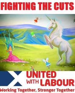 Umited-with-Labour-LOL