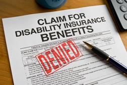 Unum-disability-claim-form-article-5