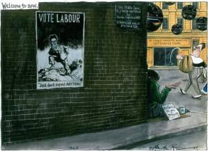 Vote-Labour-Dont-expect