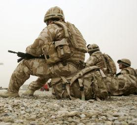 16_soldier_r_k