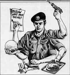 1978Cartoon
