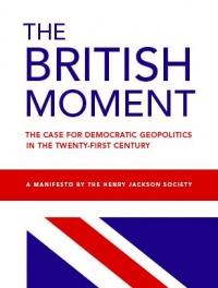 200px-The_British_Movement