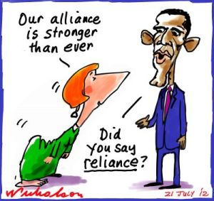 2012-07-21-Obama-dislikes-Aussie-defence-cuts-400