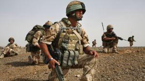 25_afghanistan_g_w
