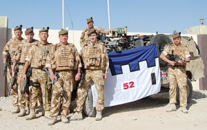 52Inf_bde_index410