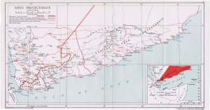 Aden_map_War_Office_1948