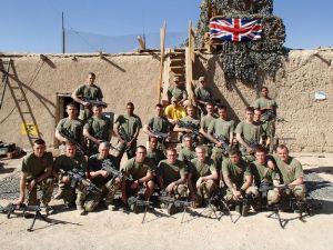 Afghanistan_5_Platoon_B__Malta__Company