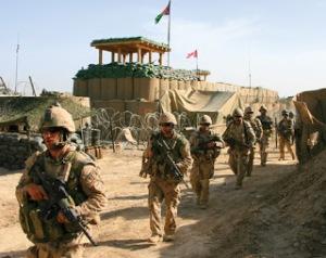 afghanspot2nd
