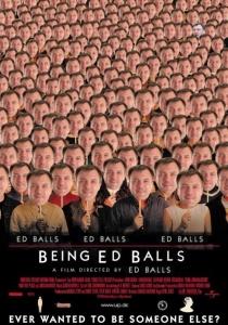 balls9