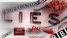 bbc_lies