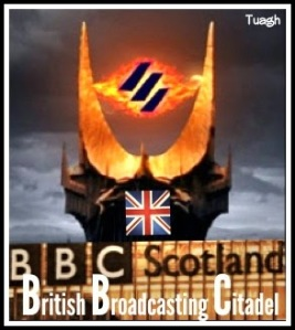 BBC_Scotland_Citadel