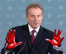 bloody-blair