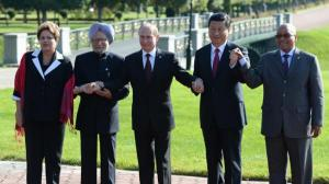 BRICS happy_0