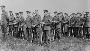 brit-recruits-alder1