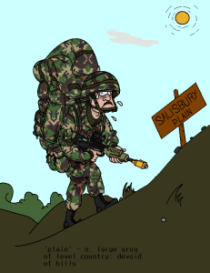 British_Army_Infantry_by_darthpandanl