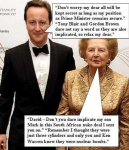cameron-and-thatcher1