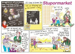 cartoon-issue-64-supermarket
