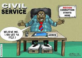 civil-service-cartoon