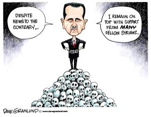 color-assad-syria-support