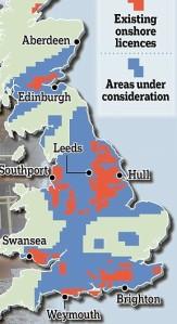 fracking-map