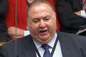 John-Robertson-Labour-MP