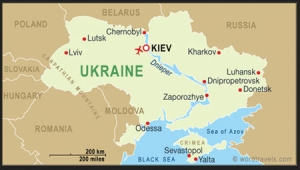 map-of-Ukraine