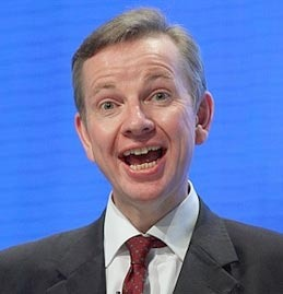 Michael-Gove.jpg.pagespeed.ce.0Dv96BPT6T